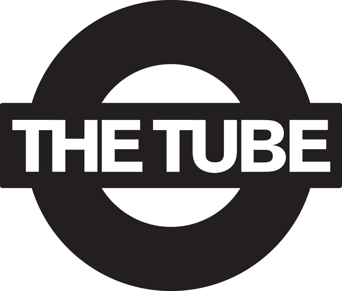The Tube - SVs musiksatsning